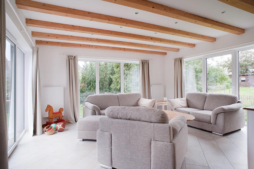 ferienhaus hillesheim urlaub in der eifel. Black Bedroom Furniture Sets. Home Design Ideas